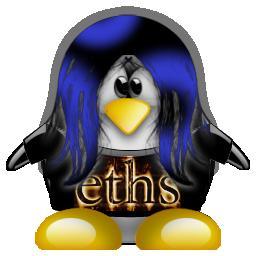 Eths Tux