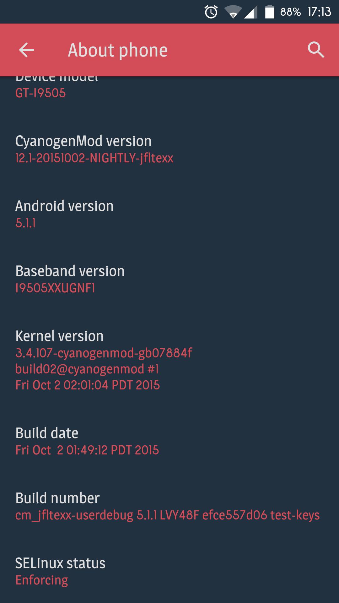 Screenshot_2015-10-04-17-13-19